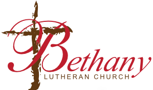 Bethany Lutheran Church in Bethel Park, PA